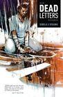 Dead Letters: v.1 by Chris Sebela (Paperback, 2015)