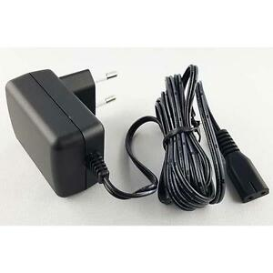 Image is loading Rowenta-power-supply-battery-charger-charger-razor-Wet- c8065861a55