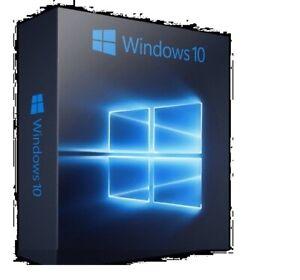 Windows-10-Pro-Lifetime-Key-64-32-Bit-For-1pc-Instnat-Delivery