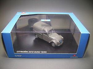 NOREV-CITROEN-2-CV-AZU-1955-02