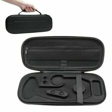 Carrying Storage Cove Case Bag Parts For Mdf 3m Littmann Cardiology Stethoscopes