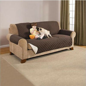 Magnificent Details About Quality Microfiber Pet Dog Sofa Furniture Protector Cover Pet Mat Coach Coat Cjindustries Chair Design For Home Cjindustriesco