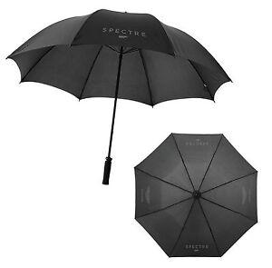 Rare James Bond 007 Spectre Aston Martin Umbrella Skyfall Casino Royale Ebay