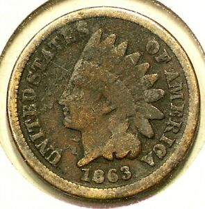 1863-US-Indian-Head-Cent-Penny-4096