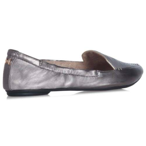 Butterfly Twists Womens Amber Pointed Toe Flat