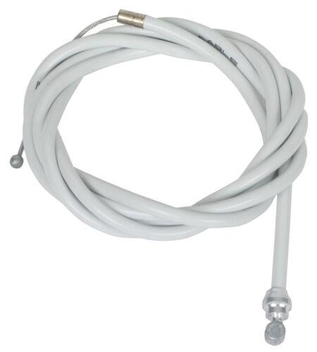 Câble de frein ODY CHRIT-Kable 1.5 Wht