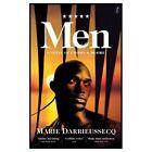 Men by Marie Darrieussecq (Paperback, 2016)