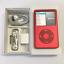thumbnail 30 - New Apple iPod Classic 7th Gen Black/Silver/Gold/Red (80GB/120GB/160GB/256GB