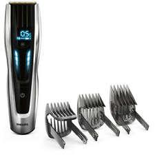 PHILIPS Hairclipper Series 9000 HC9450/15 Tondeuse à Cheveux Rasoir Homme