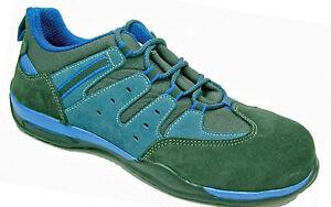 Schuhe-Basse-Pannensicheren-034-Ocean-034-N-43