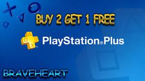 PLAYSTATION-PLUS-14-giorni-Trail-PS4-PS3-PS-Vita-PSN