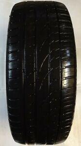 1-pneus-d-039-ete-CONTINENTAL-CROSSCONTACT-UHP-265-50-r20-111-V-e1277