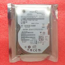 "Seagate ST9120822A 120GB 5400RPM 8MB 2.5"" HDD IDE ATA/PATA Laptop Hard Drive"