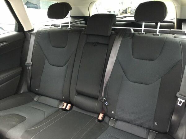 Ford Mondeo 2,0 TDCi 180 Titanium stc. aut. - billede 5