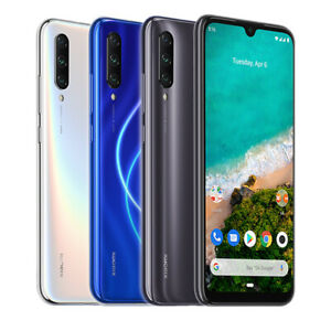 Xiaomi-MI-a3-64gb-4gb-6-088-034-smartphone-48mp-Dual-SIM-4030mah-version-global-UE