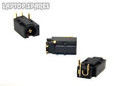 DC Power Jack Socket Port DC107 HP Compaq Mini 700EN 700EP 700ER 700ES