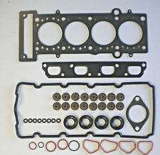 FOR MINI ONE MINI COOPER 1.4 1.6 R50 R52 R53 W10B BRAND NEW MLS HEAD GASKET SET