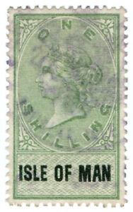 I-B-QV-Revenue-Isle-of-Man-1