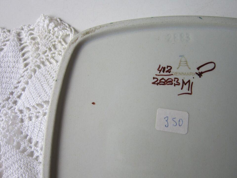 askebæger, 412/2883 MJ