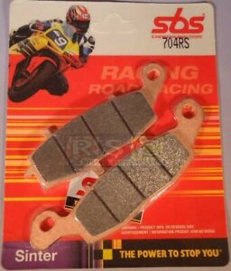 704RS-SBS-Racing-Sintered-Metal-Front-Brake-Pads-Stock-01627704