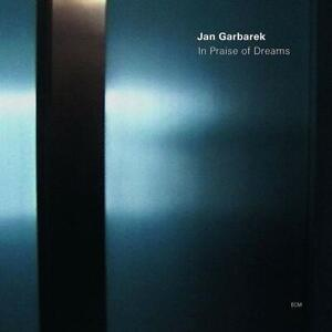 JAN-GARBAREK-IN-PRAISE-OF-DREAMS-GARBAREK-JAN-VINYL-LP-NEU