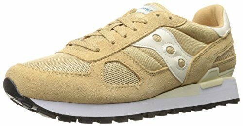 Saucony Originals Mens Shadow Original Fashion Turnschuhe- Select SZ Farbe.