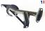 Crepine-pompe-a-huile-Peugeot-206-307-407-partner-1-6-hdi-1018-66-101866 miniature 2