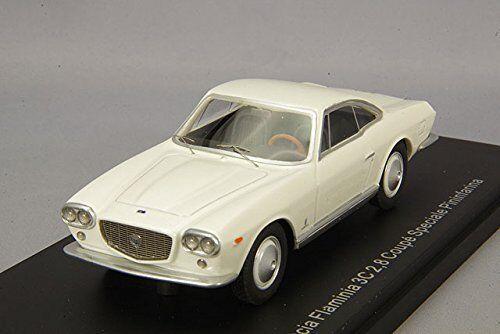 Neo 1 43 Neo Neo Neo Lancia Flaminia 3C 2,8 Coupe Speciale Pininfaria b8c511