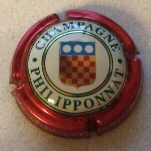 capsule de champagne PHILIPPONNAT (25. contour rouge) EF1cDmeA-09122159-363699435