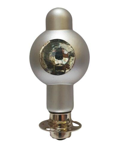 A1//17 Projector Lamp Bulb 8V 50W CXR CXL P30s