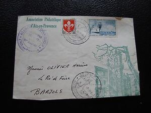 FRANCE-enveloppe-12-3-1960-journee-du-timbre-cy92-french