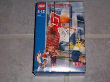günstig kaufen 3549 LEGO Sports Rainbowshot