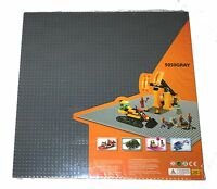 Diy Lego Table Lego Compatible 50x50 Base Plate Cover Over 15x15 Or 48x48 Area
