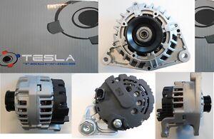 Generador-alternador-NUEVO-AUDI-A4-8d2-8d5-A6-4b-VW-PASSAT-3b2-3b5