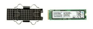HP-Smartbuy-Z-Turbo-Drive-256gb-TLC-z2g4-SSD-6eu82at