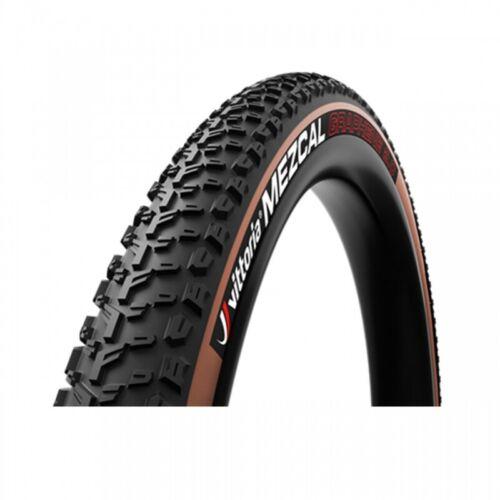 Vittoria Mezcal XCR g2.0 4 C 55-622 Tubeless Ready MTB Folding tire 29 x 2.25/'