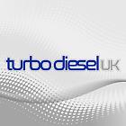turbodieselshop