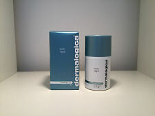 d18f7265d1d3 Dermalogica Pure Night Power Bright TRX 50ml 4 Samples for sale ...
