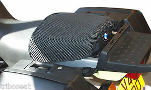 BMW-R1150GS-1999-2004-TRIBOSEAT-ANTI-SLIP-PASSENGER-SEAT-COVER-ACCESSORY