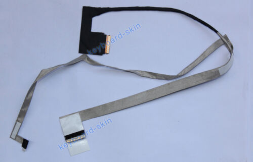 New for lenovo G580 G580A-ITH G585 G585G laptop screen video cable 50.4SH07.002
