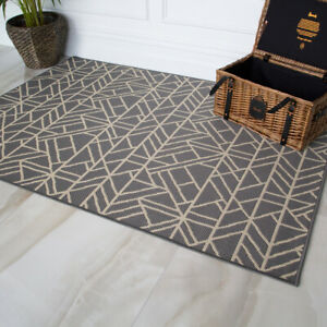 Moroccan Flatweave Rugs Small Large