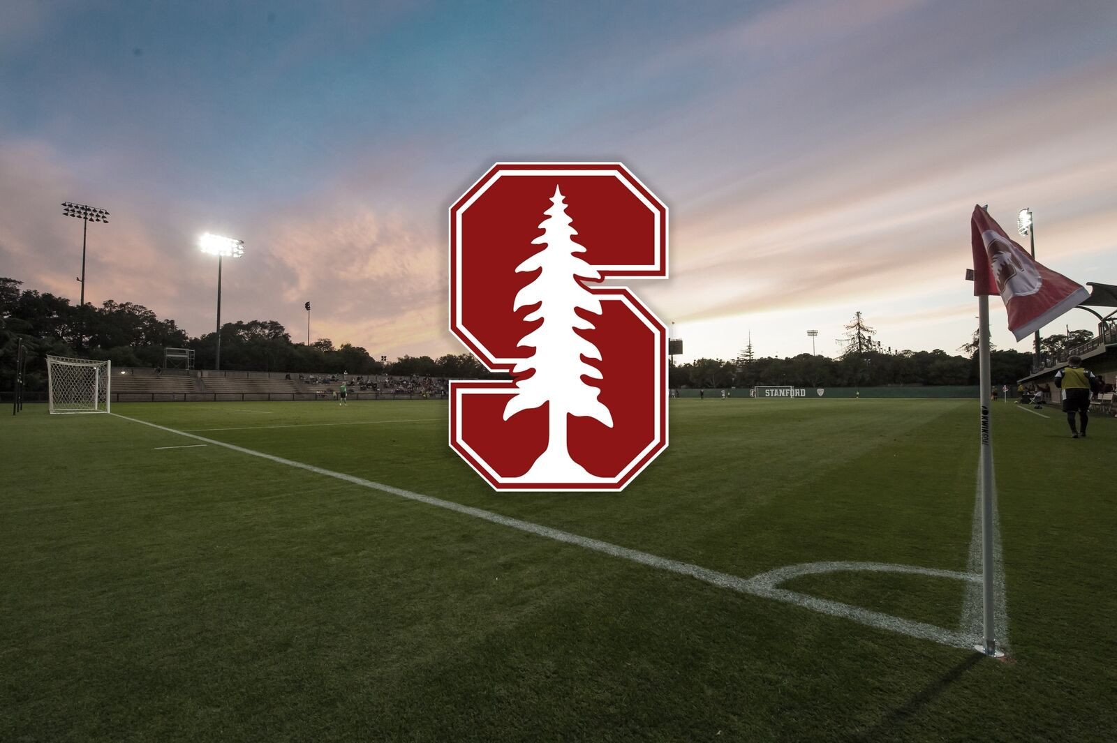San Francisco Dons at Stanford Cardinal Women's Soccer