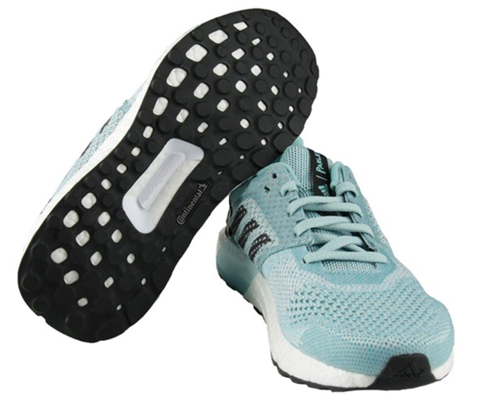 Adidas Femmes Ultra Boost Chaussures d entraînement Running Mint Sneakers GYM Shoe AC8207