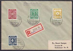 SBZ-Mi-Nr-47-G-mit-All-Besetz-914-915-933-MiF-Kempe-R-Brief-Dresden-1946
