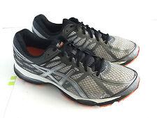 Men's Asics GEL-Cumulus 17 Running Shoes Size 13 M