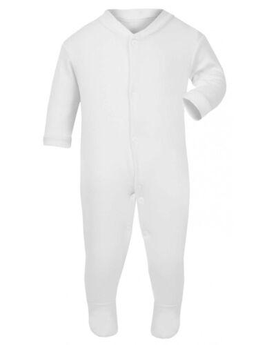Funky baby boys clothing PERSONALISED super hero babygrow//sleepsuit *ANY NAME*