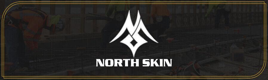 northskin