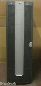 HP-Storageworks-41U-Cabinet-Server-Enclosure-With-Front-Back-amp-Sides-70-41022-01