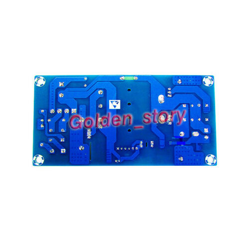 250W AC-DC Step Down Converter AC 220V 230V 240V to DC36V 7A Power Supply Module