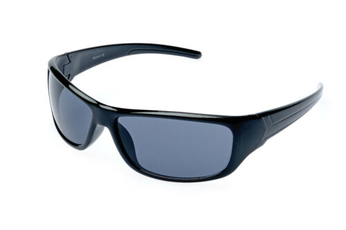 Ravs Sonnenbrille Sportsonnenbrille Schutzbrille für Sport oder Freizeit